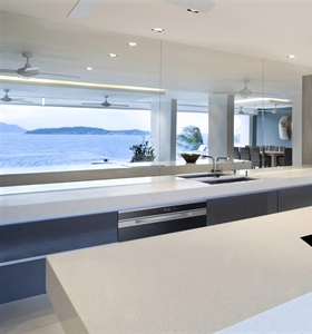 Exceptional Kitchens